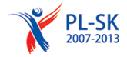PL-sk