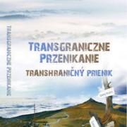 E-book Transhraničný prienik