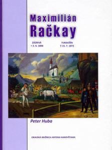 Maximilián Račkay