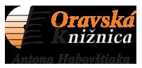 Oravská knižnica Antona Habovštiaka