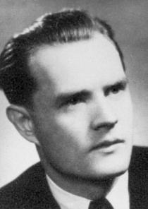 Anton Habovštiak