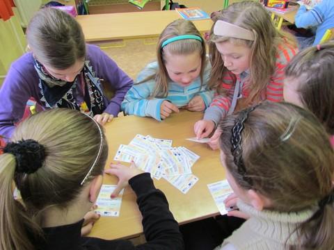 Aktivita 4 - Hodiny regionálnej výchovy