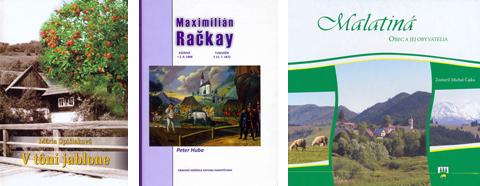 Víťazné knihy za rok 2013 - náučná literatúra