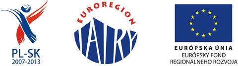 Logá PL-SK 2007-2013
