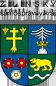 Logo ŽSK