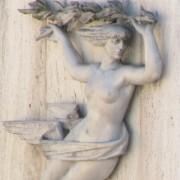 Pamätník oslobodenia