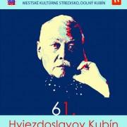 61. Hviezdoslavov Kubín