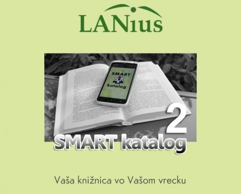 Smartkatalog2