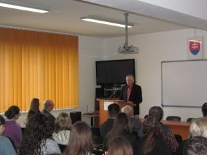 Doc. PhDr. Augustín Maťovčík, DrSc., Slovenská národná knižnica v Martine