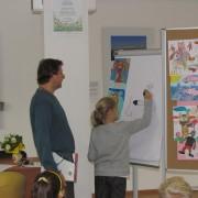Stretnutie s Ľuboslavom Paľom