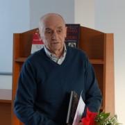Stanislav Markovič