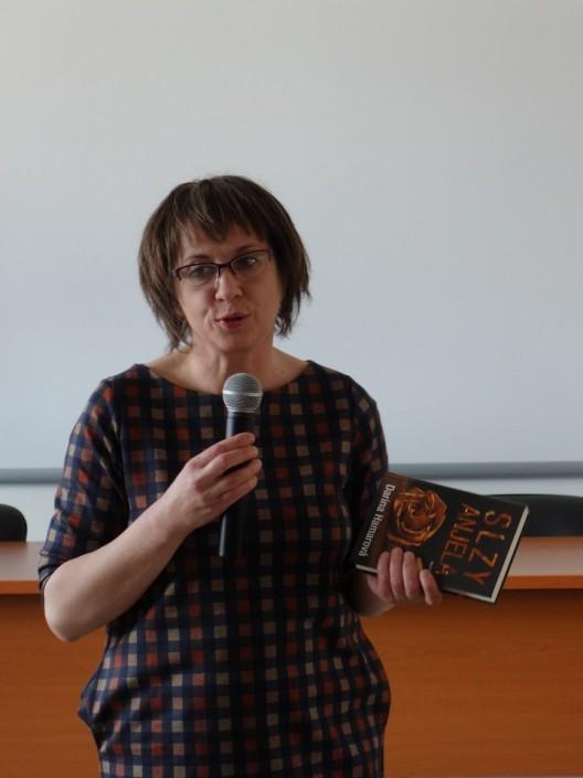 Vyhodnotenie súťaže Kniha Oravy 2016