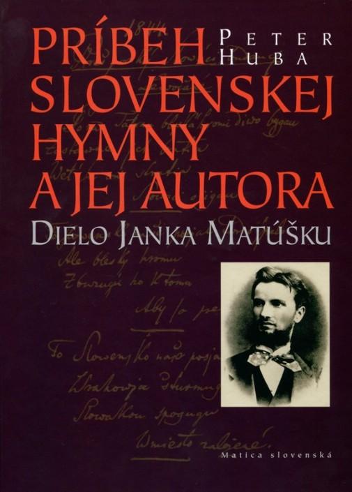Víťazná kniha v kategórii odborná literatúra