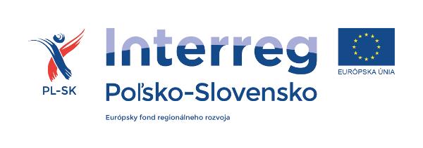 Interreg Poľsko - Slovensko