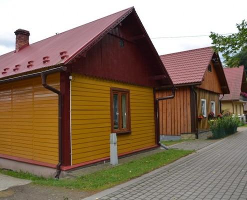 Fotoplenér slovenských fotografov