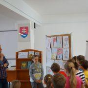 Stretnutie s Miroslavom Knapom