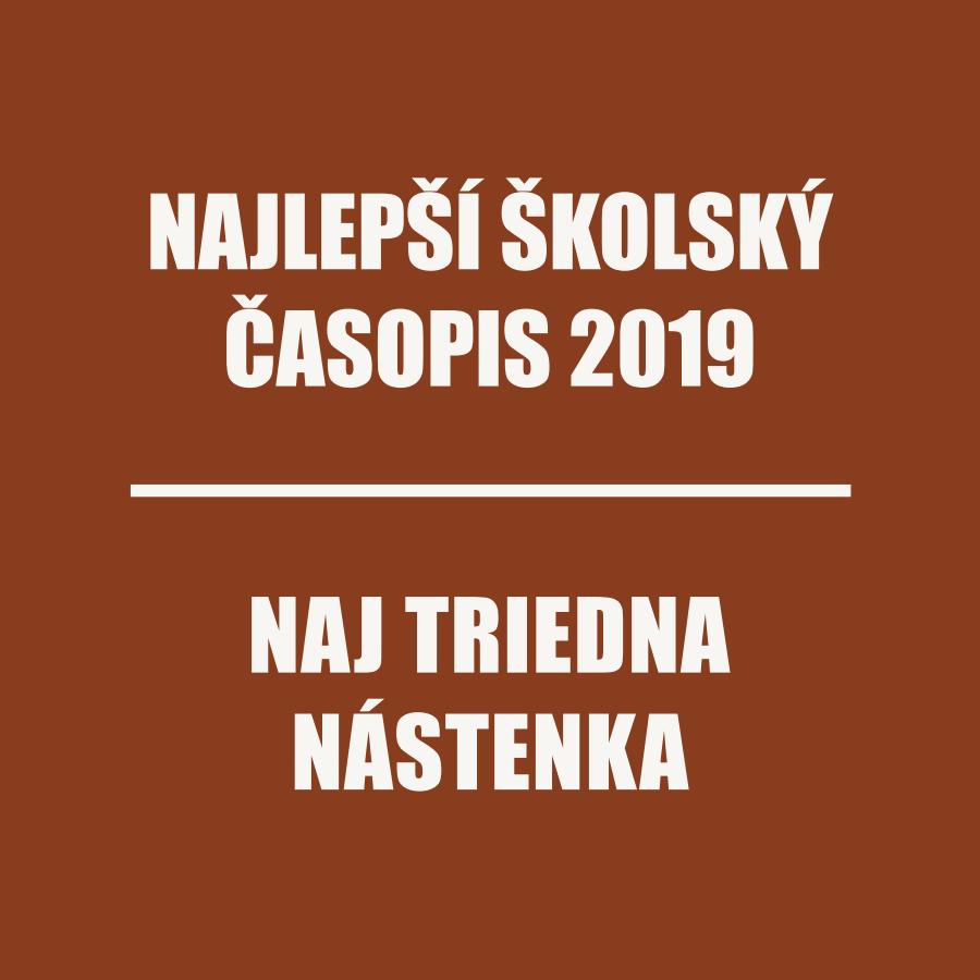 e5ba4ce96a96 Oravská knižnica Antona Habovštiaka – Oficiálna stránka