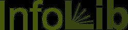 www.infolib.sk