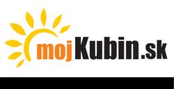 www.mojkubin.sk