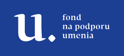 Fond na podporu umenia