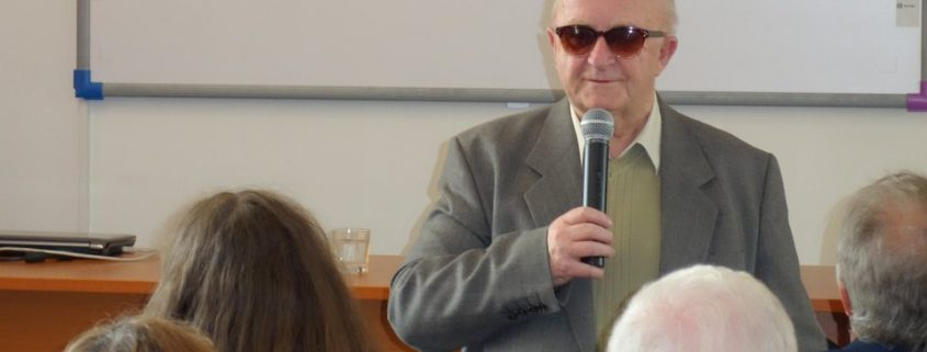O živote a diele Milana Rastislava Štefánika