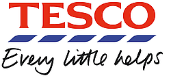 Nadácia Tesco