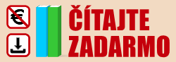 Čítajte zadarmo