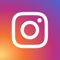 Instagram - OKAH