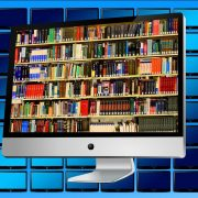 Online knižnica