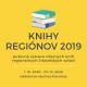 Výstava: Knihy regiónov 2019