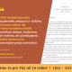 List podpredsedu NR SR Gábora Grendela