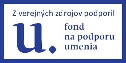 Projekty podporené FPU