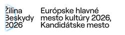 Žilina Beskydy 2026